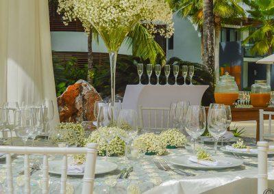 Luxury Hotel Sublime Samana, Las Terrenas